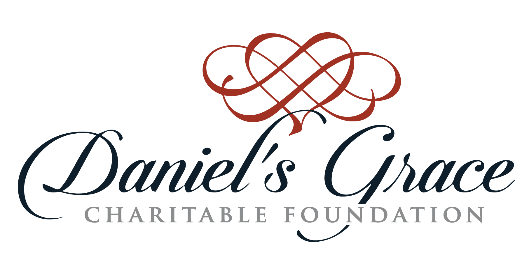 Daniel's Grace Charitable Foundation